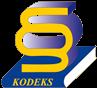 Biuro Usług Prawnych i Szkolenia KODEKS